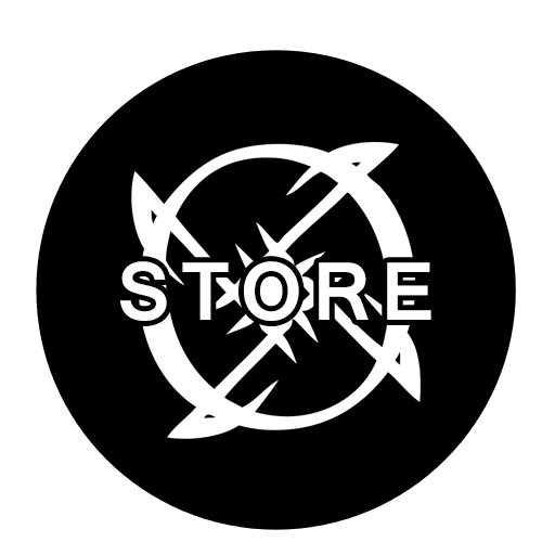 Official Store